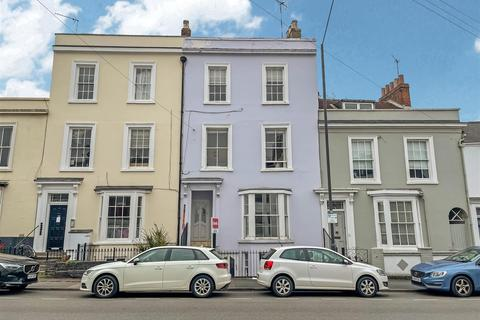 1 bedroom apartment for sale - Clarendon Street, Leamington Spa