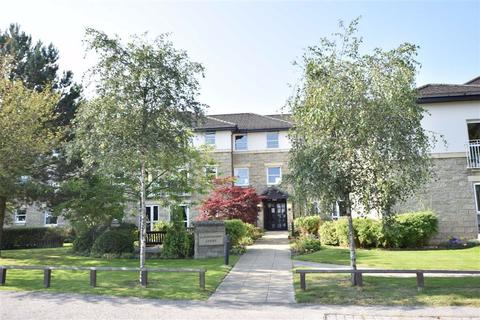 1 bedroom flat for sale - Clachnaharry Court, Inverness