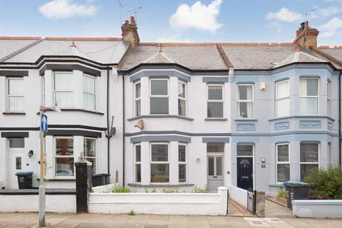 7 bedroom terraced house for sale - Warwick Road, Cliftonville