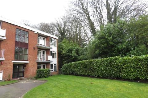 2 bedroom flat to rent - Woburn Crescent, Great Barr, B43 6AX