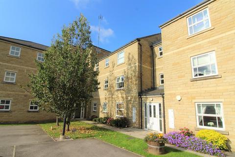 2 bedroom flat to rent - Broom Mills Road, Farsley, Pudsey