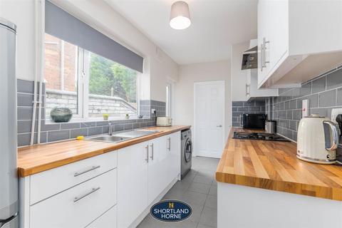 4 bedroom terraced house for sale - Mount Street, Chapelfields, Coventry