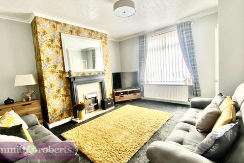 2 bedroom end of terrace house for sale - Pinewood Street, Houghton Le Spring