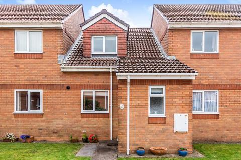 2 bedroom terraced house for sale - Tudor Court, Murton, Bishopston, Swansea