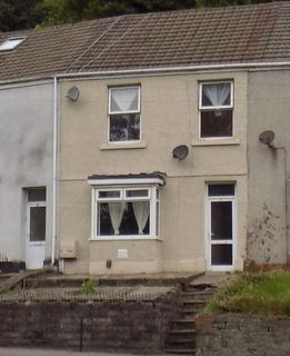 3 bedroom house to rent - Dyfatty Street, Swansea