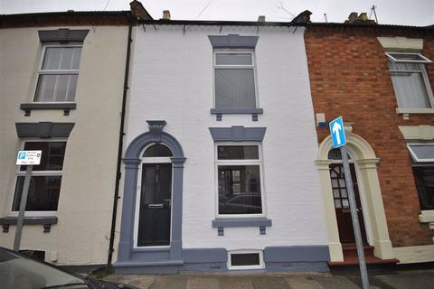 3 bedroom terraced house for sale - Abington