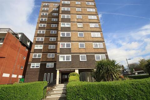 2 bedroom apartment for sale - Westward Ho, Westcliff Parade, Westcliff-On-Sea