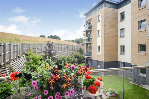 1 bedroom flat for sale - Braidburn Court, 31 Liberton Road, Edinburgh