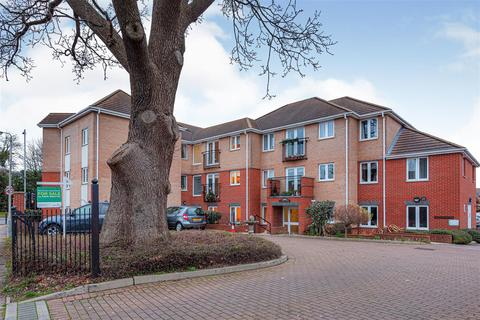 1 bedroom apartment for sale - Olympic Court, Cannon Lane, Luton, Stopsley