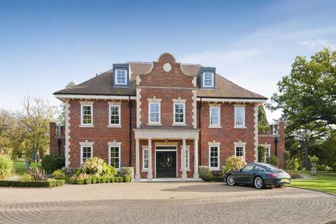 7 bedroom detached house for sale - Leggatts Park, Potters Bar, Hertfordshire