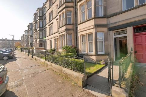 1 bedroom flat to rent - ARDEN STREET, MARCHMONT, EH9 1BW