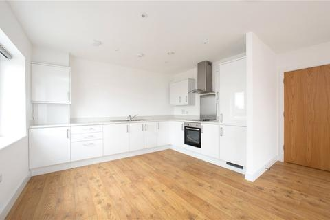 1 bedroom apartment to rent - BOWES ROAD, LONDON, N11