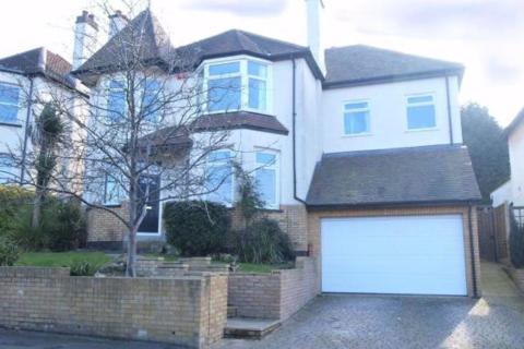7 bedroom detached house to rent - Mount Grace Road, Potters Bar, EN6