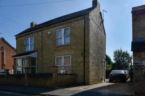 4 bedroom detached house for sale - Scotney Street, Peterborough, PE1