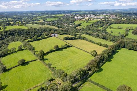 7 bedroom detached house for sale - Cold Blow, Narberth, Pembrokeshire, SA67