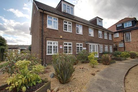 2 bedroom apartment for sale - Lavender Hill, Enfield, EN2