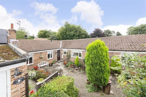 2 bedroom bungalow for sale - Village Farm, Foston, York, YO60 7QG