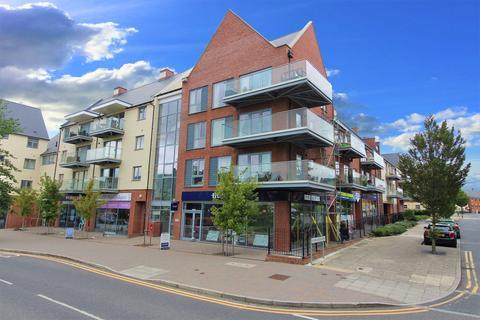 2 bedroom flat for sale - Repton Park, Ashford