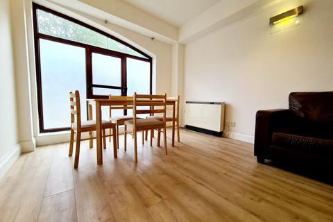 Studio for sale - Knighten Street, Wapping, E1W