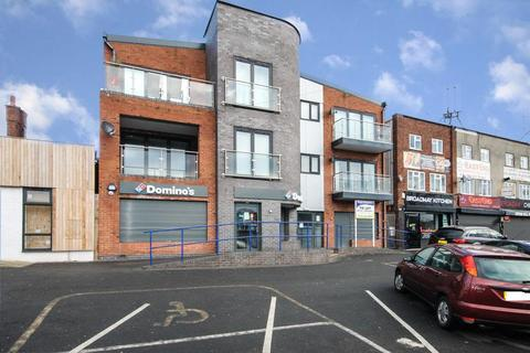 1 bedroom flat to rent - Broadway, Walsall, WS1