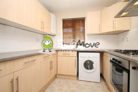 2 bedroom maisonette to rent - Avenue Road, Bexleyheath DA7 4EG