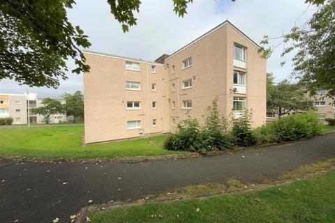 2 bedroom apartment to rent - Ballochmyle, Calderwood, East Kilbride
