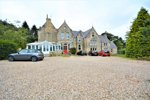 10 bedroom detached house for sale - Low Etherley, Bishop Auckland, Durham