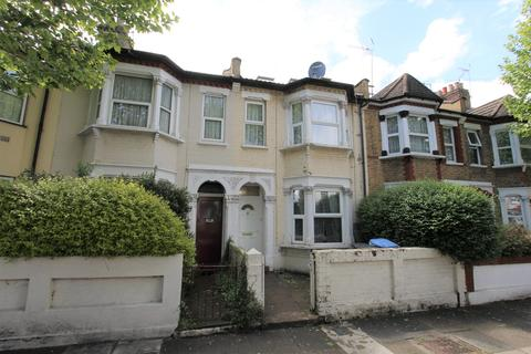 5 bedroom house for sale - Chester Road , London, N9