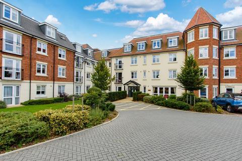1 bedroom flat for sale - Keyes Lodge, King Edward Avenue, Dartford, Kent