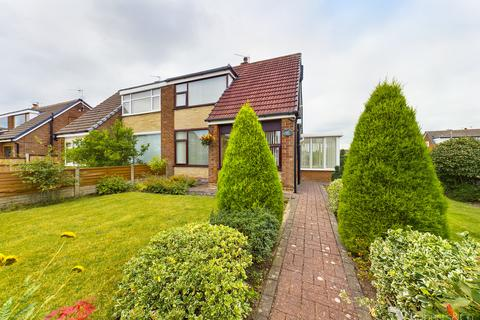 3 bedroom semi-detached house for sale - Spring Gardens, Penwortham