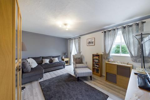 2 bedroom end of terrace house for sale - Holland House Road, Walton-le-Dale