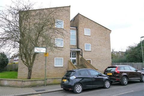 2 bedroom apartment to rent - Warwick Road, Barnet