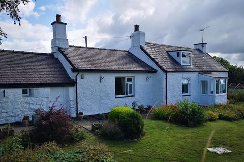 2 bedroom cottage for sale - Waunfawr, Gwynedd