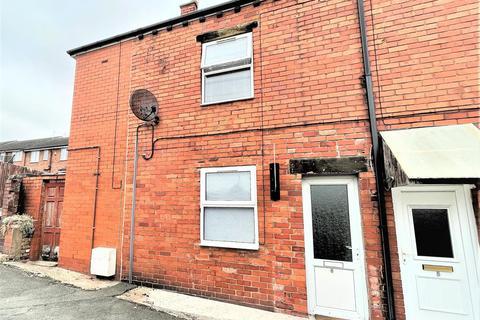 2 bedroom terraced house for sale - Tower View, Llangollen Road, Acrefair, Wrexham
