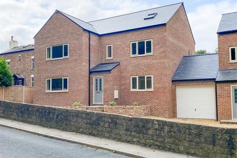 5 bedroom detached house to rent - York Road, Boroughbridge, York