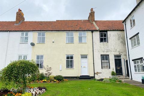 2 bedroom terraced house to rent - Malton Terrace, Sedgefield