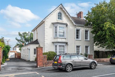 5 bedroom detached house for sale - Felinfoel Road, Llanelli