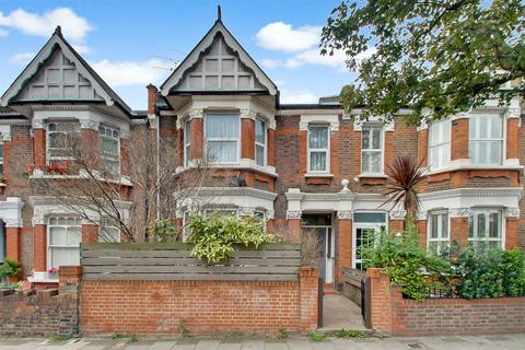 2 bedroom flat for sale - Chamberlayne Road, Kensal Rise