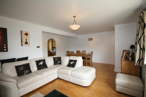 2 bedroom maisonette to rent - Fairgreen Court Fairgreen, Hadley Wood, Cockfosters