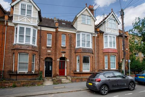 2 bedroom apartment for sale - Dale Street, Leamington Spa
