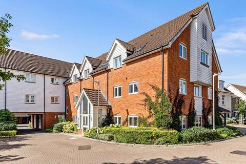2 bedroom flat for sale - Galloway Drive, Kennington, Ashford TN25