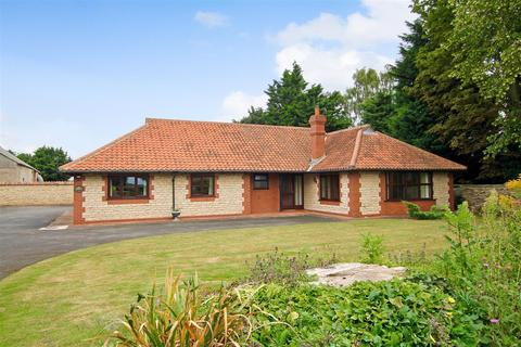 4 bedroom bungalow for sale - Brauncewell, Lincoln