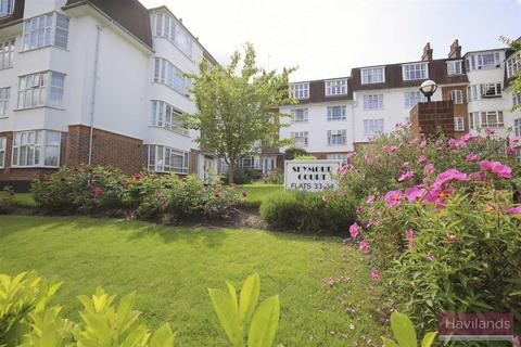 2 bedroom flat for sale - Seymour Court, Winchmore Hill, N21