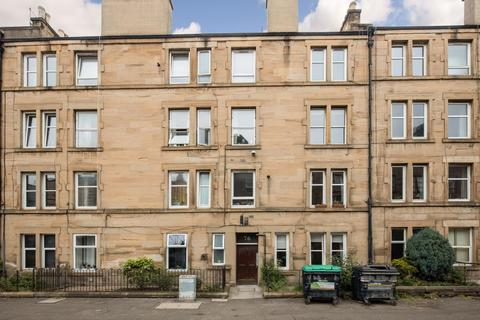 1 bedroom flat for sale - 76 2F3, Slateford Road, Edinburgh, EH11 1QU