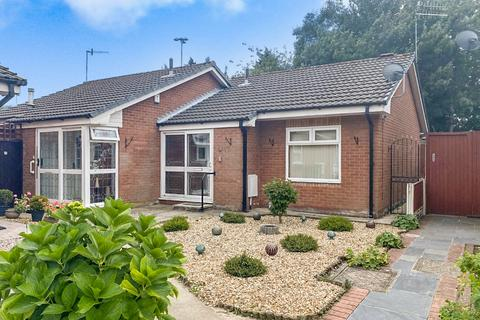 1 bedroom bungalow for sale - Camellia Court, Aigburth, L17