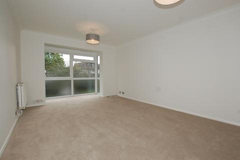 2 bedroom flat to rent - Cadogan Close, Beckenham, BR3