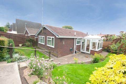 2 bedroom bungalow for sale - Garswood Road, Billinge, Wigan, WN5