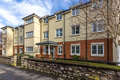 1 bedroom apartment for sale - Henleaze Road, Bristol, BS9