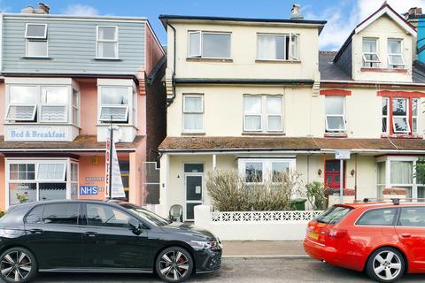 6 bedroom block of apartments for sale - Garfield Road, Paignton