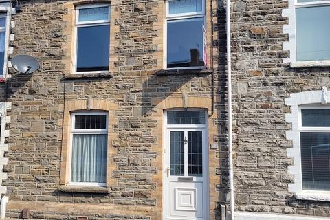 2 bedroom terraced house to rent - 13 Hoo Street, Neath, Neath Port Talbot.